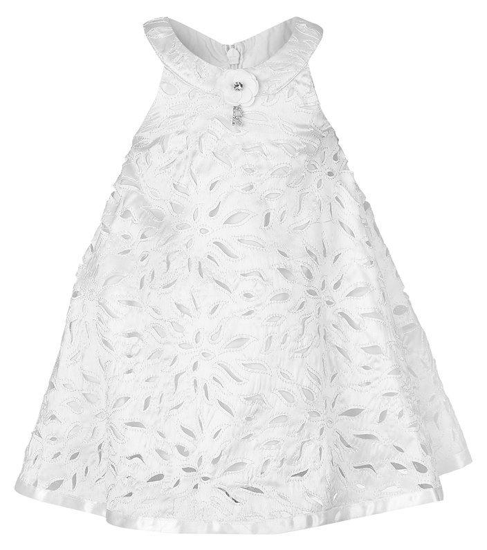 Προσφορές σε παιδικά και βρεφικά ρούχα για αγόρια και κορίτσια από την Mini Raxevsky | Mini Raxevsky