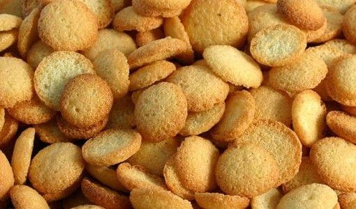 Receita de biscoito mentirinha1-510x353