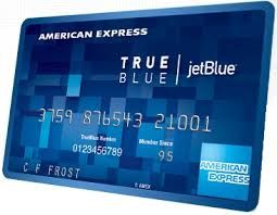 Online Application for the JetBlue credit card, sign-in to your JetBlue credit card, pay your card bill, view your card statements and compare other credit cards  http://www.jetbluecreditcardr.com/  #JetBlue_Credit_Card