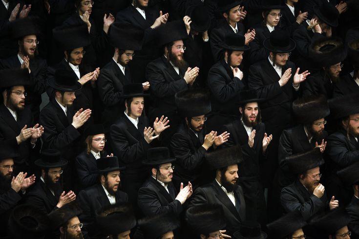 """Joseph Roth construiu sobre a sua dor uma obra importante para a compreensão do judaísmo. """"Judeus Errantes"""" é um livro precioso"""