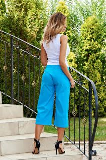 pantaloni-culottes-7