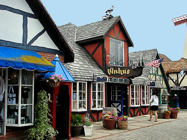 263 best images about solvang ca on pinterest