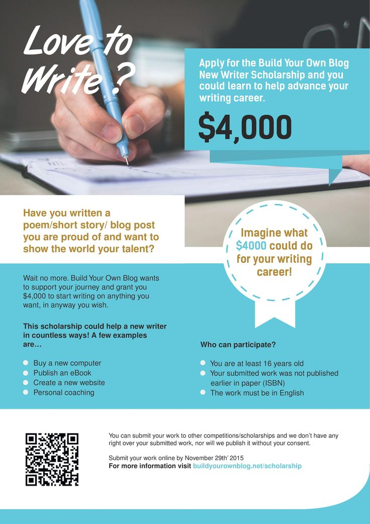 Winning Scholarship Essay Tips  Part I   Fastweb SBP College Consulting