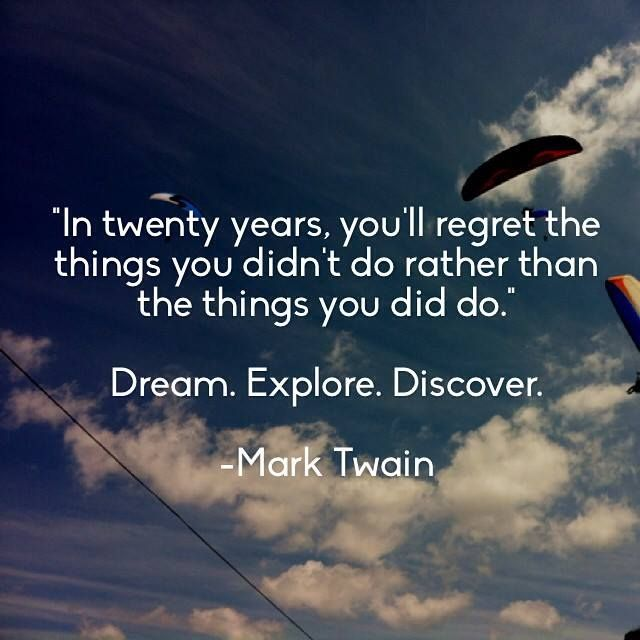 Best 20+ Quotes About Regret Ideas On Pinterest