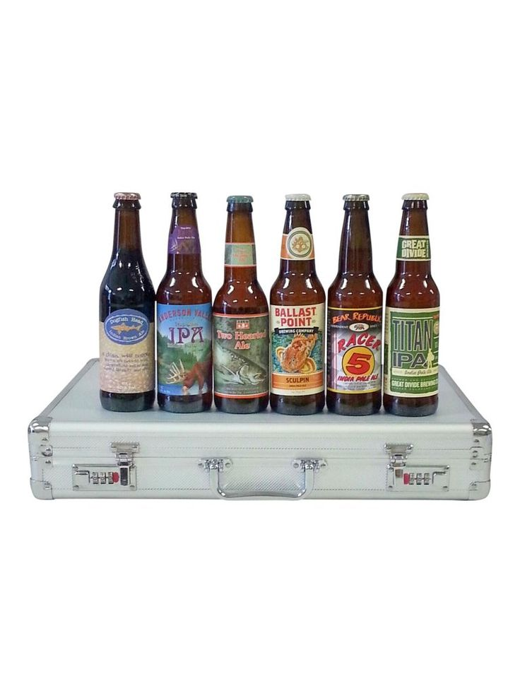 Beer Gifts, Beer Gift, Gift Baskets for Men, Gifts for Beer Lovers