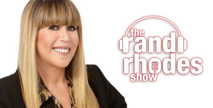 Progressive talk show host Randi Rhodes has launched a Kickstarter campaign to help her return to the airways in 2016.