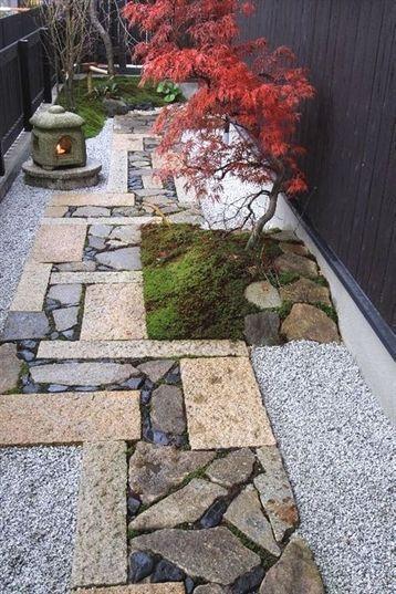 Verleihen Sie Ihrem Garten in dieser Saison ein frisches Aussehen durch diese wu… – Garten Gestaltung