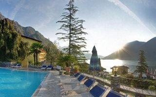 Parco San Marco Lifestyle Beach Resort, Cima | Escapio.com