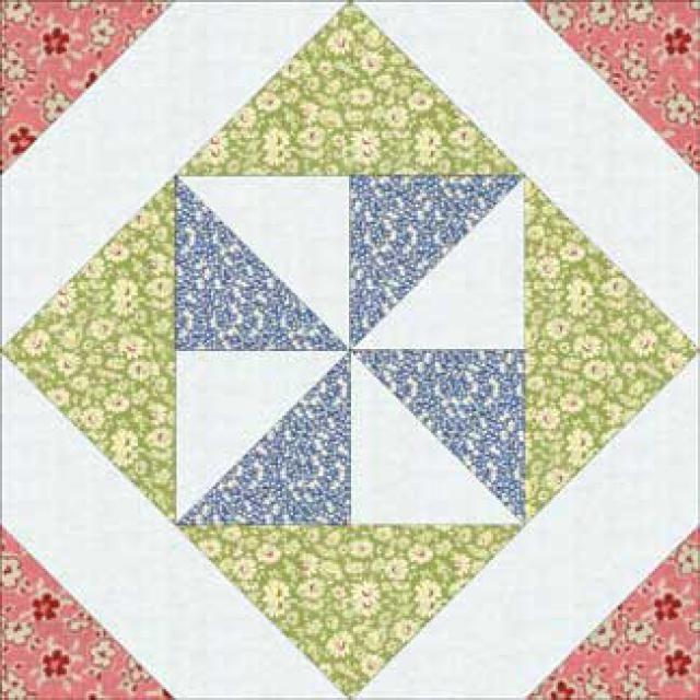 Czeshop Images 12 Inch Quilt Block Patterns