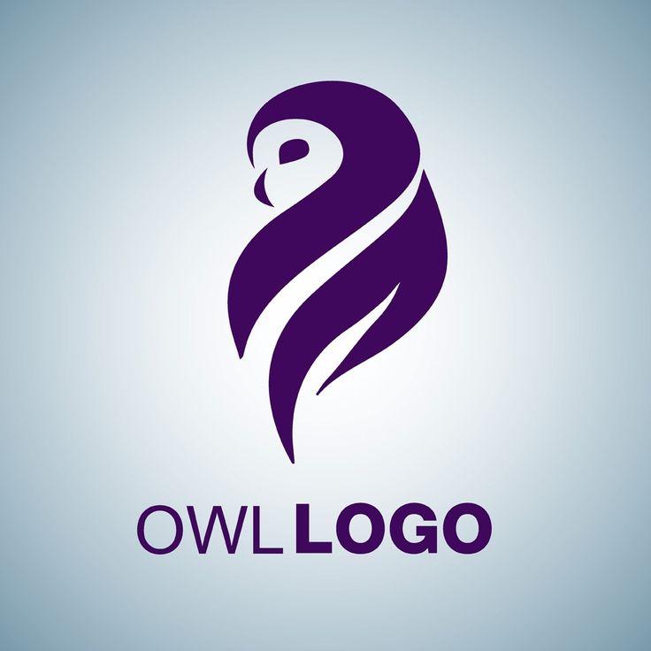 owl logo 2