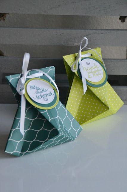 die besten 25 schachtel ideen auf pinterest diy box origami box tutorial und schachtel falten. Black Bedroom Furniture Sets. Home Design Ideas