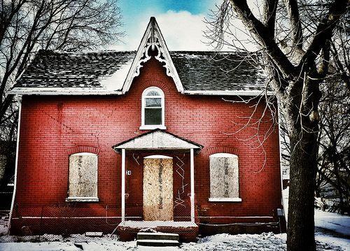 24 Elm St, Bolton Ontario