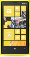 Nokia Lumia 920-Windows Phone con cámara PureView