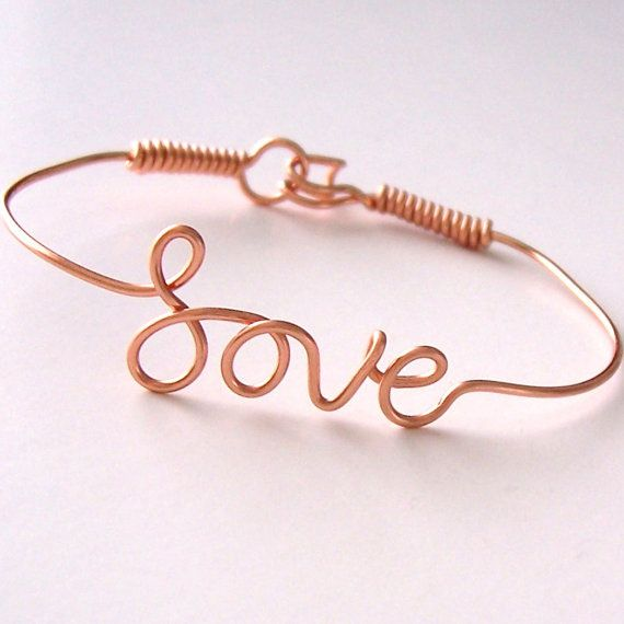 ideas about Wire Name Wire Letters, Wire Wrap