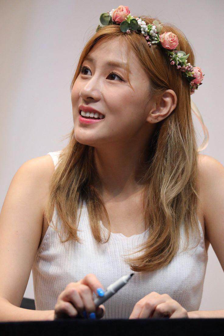 Oh Ha Young Apink   Korean girl groups, South korean girls