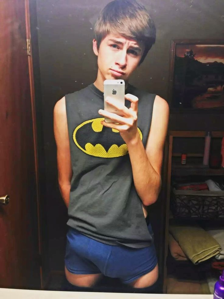Pin On Twink Selfies-6474