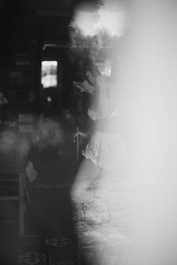 Shot by Mi Amore Foto