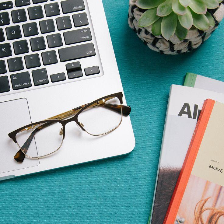 22 best Frames IRL images on Pinterest   Eye glasses, Eyeglasses and ...