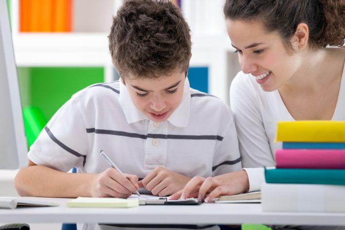 exemple lettre de motivation avs scolaire sans experience