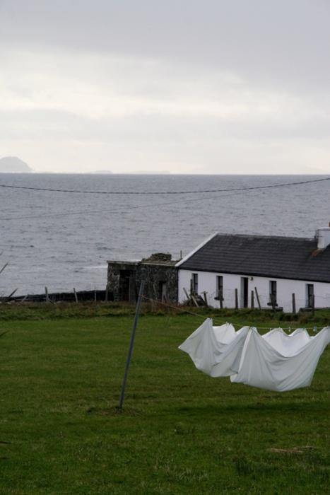 Irish Cottage INTERIORS   irish cottage   Tumblr