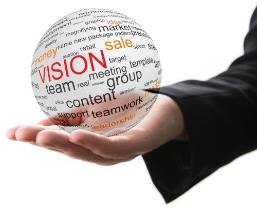 Vore marketing konsulenter består gerne med råd og praktisk hjælp til online-markedsføring.  Vore kompetencer er: Konceptudvikling Goolge analystic Sociale medier Grafisk design Annoncer Nyhedsbreve Foto Video Tekster