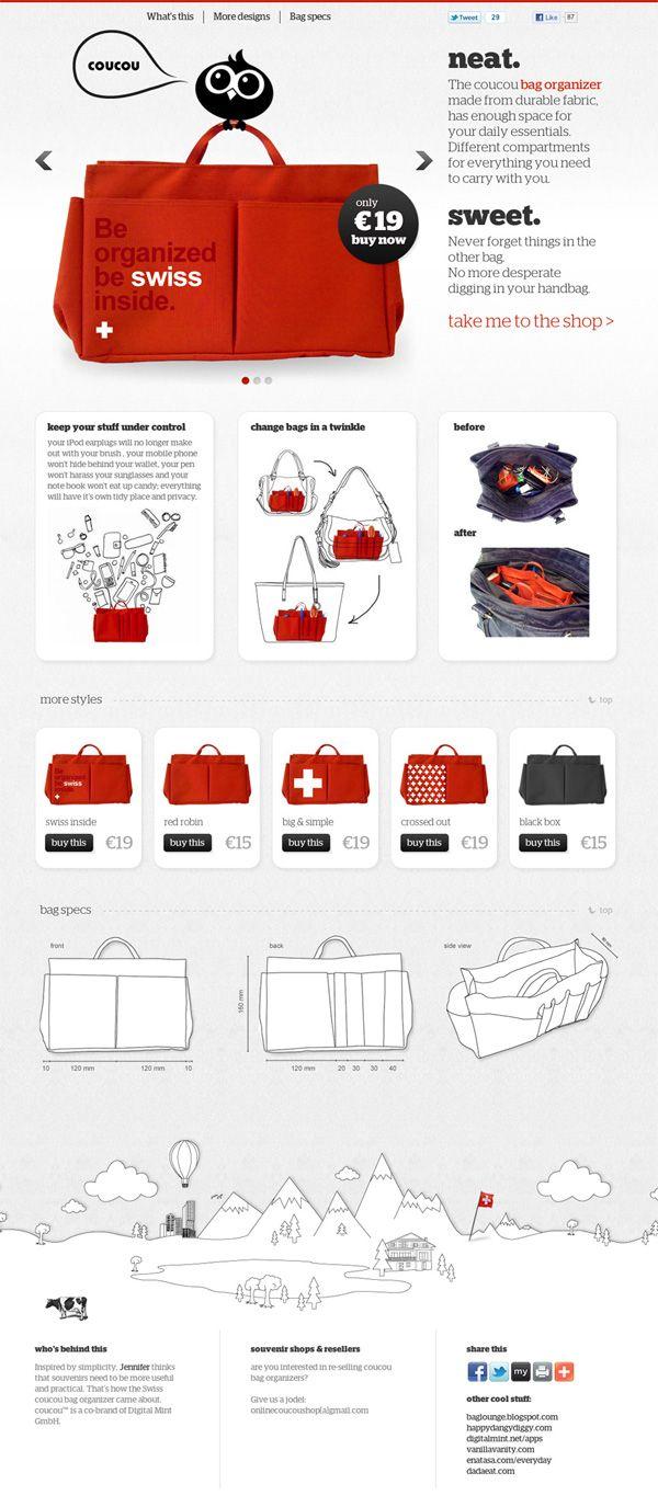 #Hariswebdesign, #8086562746, #webmahal.com, #Web designer, #Website