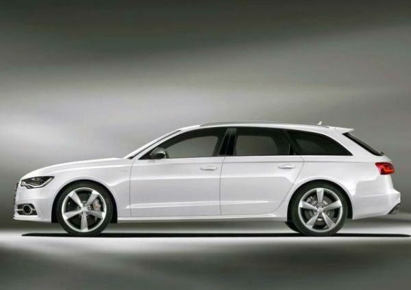 audi a4 avant 2015 s line audi pinterest audi a6 audi and audi a. Black Bedroom Furniture Sets. Home Design Ideas