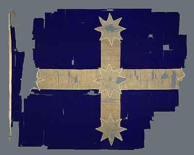 Public Records Office Victoria :: http://prov.vic.gov.au/publications/blog