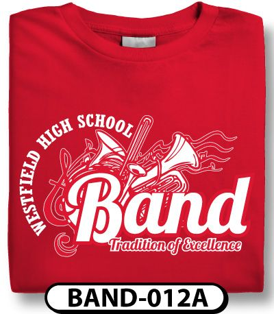 25 best ideas about marching band shirts on pinterest