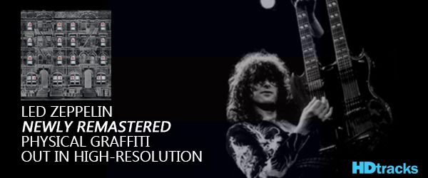 25 Best Ideas About Led Zeppelin Remasters On Pinterest