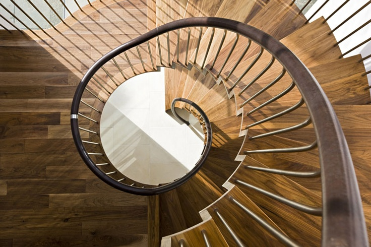 Best 313 Best Images About Feature Staircase Inspiration On 400 x 300