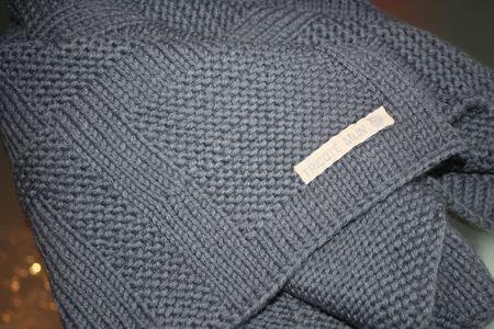 tricoter un plaid fa on damier youtube plaid pinterest plaid damier et tricoter. Black Bedroom Furniture Sets. Home Design Ideas