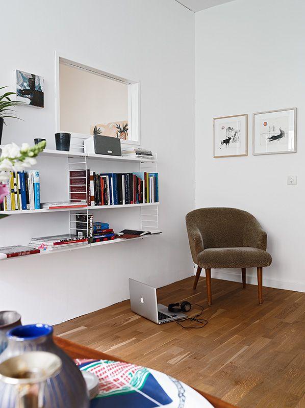 עיצוב דירות במרכז