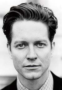 Eric Stoltz!/kind of dropped out of sight.  He was a good actor but I don't know what happened to him.