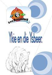 Leer Afrikaans 1,2,3