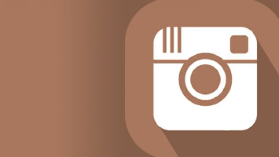 Instagram is rapidly becoming a market leader in terms of social media. Within the next 2 years, experts expect more accounts to be made on Instagram than any other Social Media site! Get ahead of the competition while you can with Speedy Likes! http://speedylikes.com/