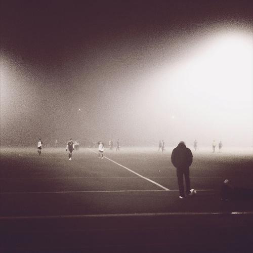 (2) Football | Tumblr