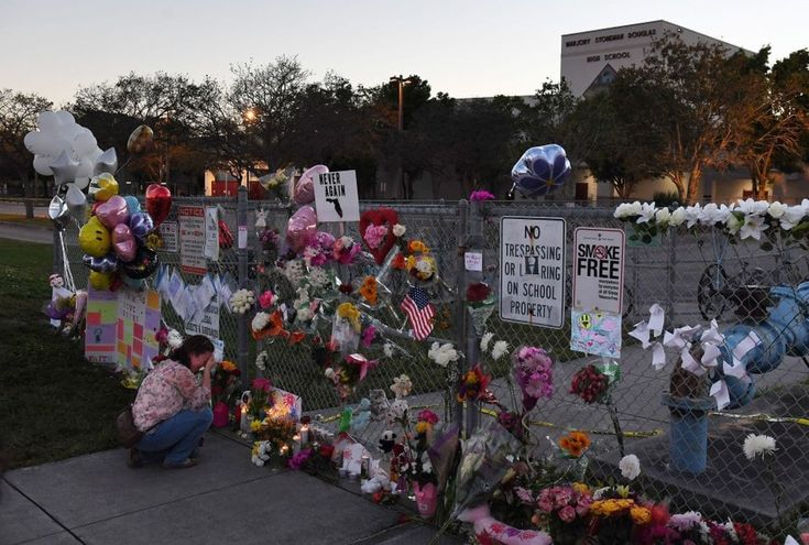 Broward sheriff's office launches internal investigations amid questions after Parkland massacre - Washington Post