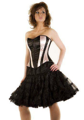 Dress Funny