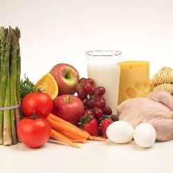 Foods To Eat To Help Heartburn During Pregnancy