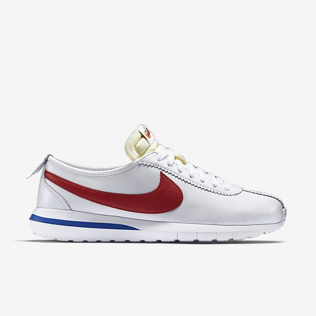 nike myspace layouts générateurs - 1000+ images about aku napsir nike cortez on Pinterest | Nike ...