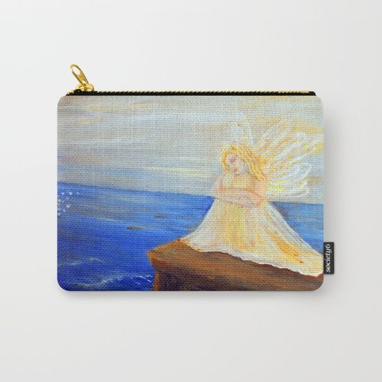 #art #artwild #amp #artists #prints #cases #wall #shop #cases #iphone #skins #collections #wall #tshirts #azima #laptop #shop #artists #society #festival #print #artprints #BestBuy #towel #beach #hand #face #body