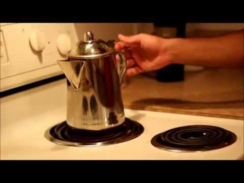 how to make arabic coffee saudi