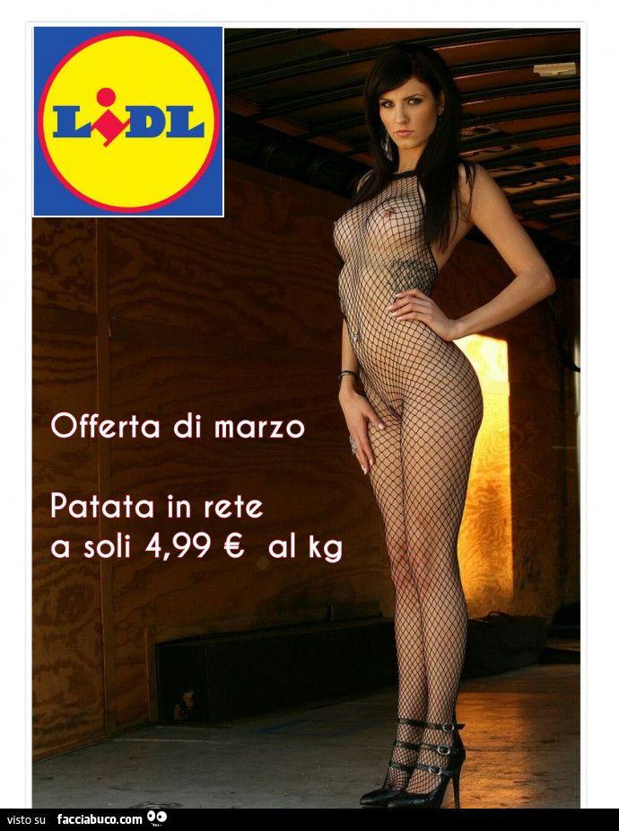 owex1gqeht-lidl-offerta-di-marzo-patata-in-rete-a-soli-499-al-kg_b.jpg (690×925)