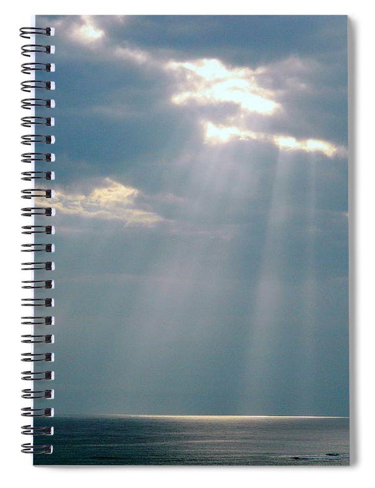 Best 25 knock on the door ideas on pinterest interior barn knocking on heavens door spiral notebook for sale by arlane crump fandeluxe Ebook collections