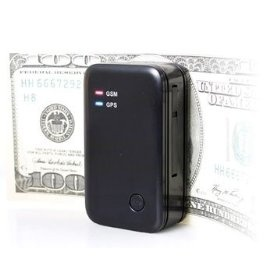 181401193078 also Mini Portable Car Gps Locator Tracker Blackintl 4005420 likewise Solar cell phone charger furthermore Evision Quardband Gsm Bug Voice Micro Spy Gsm Listening Audio Bug Surveillance Device besides Teb 6240. on micro gps tracking devices