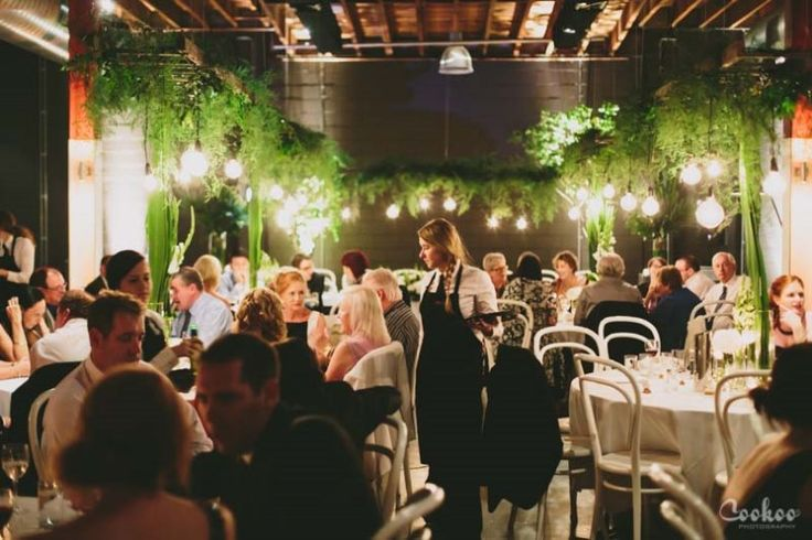 white+white weddings and events Real Wedding - Amanda + James - white+white weddings and events