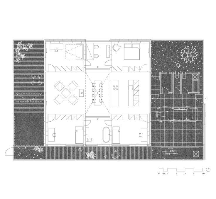 httpwwwpluralskfilesbernolakovoplan0jpg 307 best House plans images on