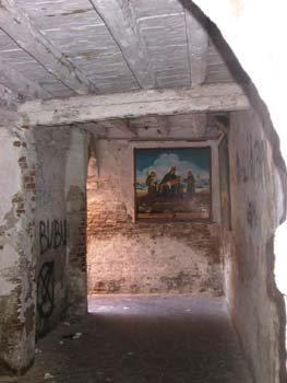 La mia città - Chioggia