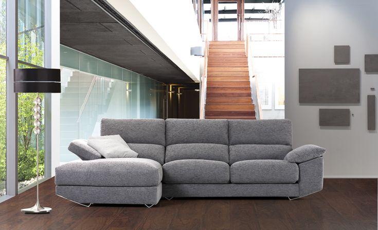 280 tela 1400 muebles rey eleccion sofa pinterest - Muebles rey sofas ...